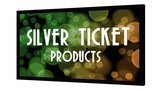 "Silver Ticket Products 150"" Diagonal Ultra HD Ready"