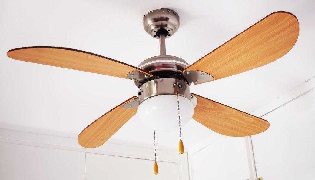 5 Best Ceiling Fan Remote Controls Jan 2020 Bestreviews