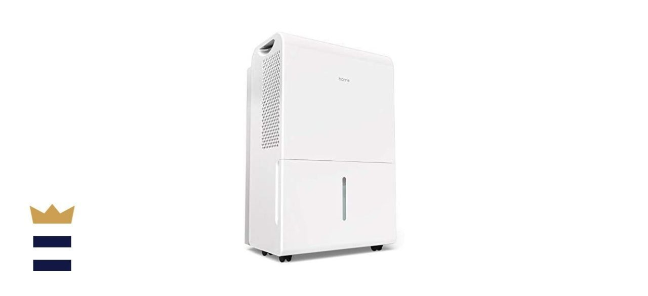 hOmeLabs Dehumidifier for Large Rooms