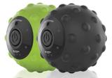 Sedona 4-Speed Vibrating Massage Ball