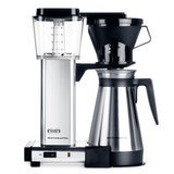 Technivorm Moccamaster KBT 10-Cup Coffee Brewer
