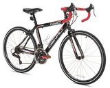 GMC Denali Road Boys Bike, 24""