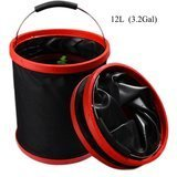 VKOSHA Collapsible Bucket