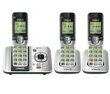 VTech  Expandable Cordless Phone System