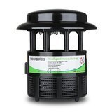 RockBirds Electric Mosquito Killer Trap