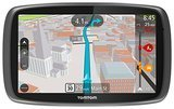 TomTom  GO 60S Vehicle GPS