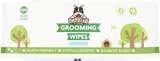 Pogi's Pet Supplies Grooming Wipes