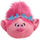 Pillow Pets Dreamworks Trolls Poppy