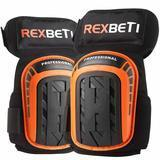 REXBETI Gel Knee Pads