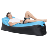 Lougnee Air Lounger Sofa