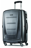 Samsonite Winfield 2 Fashion Luggage