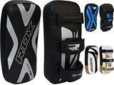 RDX MMA Curved Strike Shield