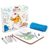 Osmo Creative Set with Monster Game