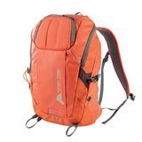 Ozark Trail Silverthorne Backpack