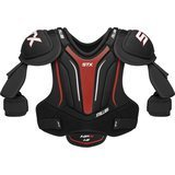 STX Stallion HPR 1.2 Junior Shoulder Pads