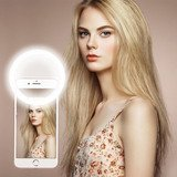 TSV Beauty Selfie Light