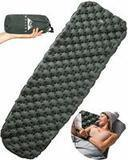 Chillax WellaX Ultralight Air Sleeping Pad