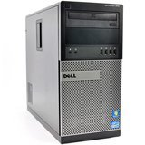 Dell Optiplex 990 Mini Tower