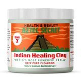 Aztec Secret Healing Clay