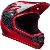 Bell Sanction BMX and Downhill Helmet