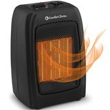 Bovado USA Ceramic Space Heater