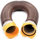 Camco Revolution Swivel Hose