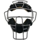 Champion Sports Ultra Lightweight Umpire Face Mask