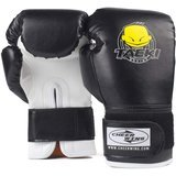 Cheerwing Kids Sparring Gloves