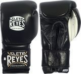 Cleto Reyes Extra Padding Leather