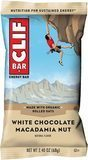 Clif Bar Energy Bars, 12 Count
