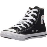 Converse Kids' Chuck Taylor All-Star Core Hi