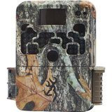 Browning Strike Force HD Apex 18 Megapixel Game Camera