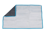 J.L. Childress Portable Changing Pad