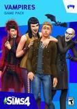 Electronic Arts The Sims 4: Vampires