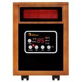Dr. Infrared Heater DR-968 Portable Infrared Heater