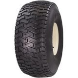 Greenball Lawn and Garden Tire