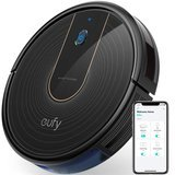 eufy BoostIQ RoboVac 15C, WiFi, Upgraded