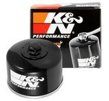 K&N KN-164 High Performance Filter
