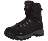 Vasque Men's Snowburban Ultradry Insulated Snow Boot