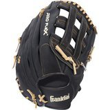 Franklin Sports Pro Flex Glove