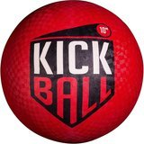 Franklin Sports Rubber Kickball
