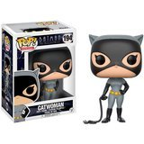 Funko DC Catwoman #194 Animated Series