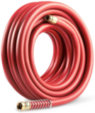 Gilmour Pro Commercial Hose