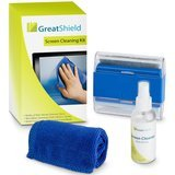 GreatShield Universal Screen Cleaning Kit