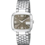 Gucci G- Gucci Stainless Steel