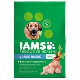 Iams ProActive Health – Large Breed