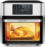 Iconites 20-Quart 10-in-1 Air Fryer Oven