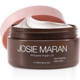 Josie Maran Whipped Argan Oil Ultra-Hydrating Body Butter