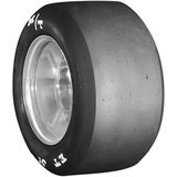 Mickey Thompson ET Jr Racing Tire