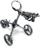 Motocaddy Cube 3-Wheel Lightweight Golf Cart